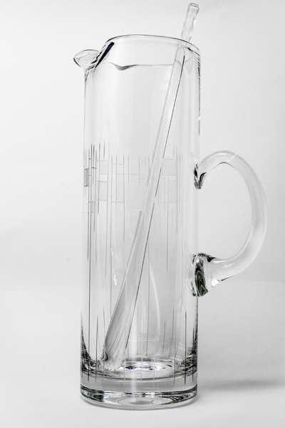 Roxi 2829 Martini Pitcher (2)