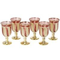 JS_6-piece-glass-A-2_small